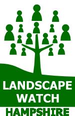 LandscapeWatch_logo_white_small